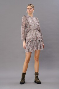 elbise-1646-elbise-beyliss-6295-16-B.jpg
