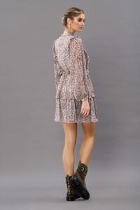 elbise-1646-elbise-beyliss-6296-16-B.jpg