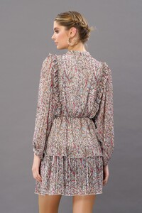 elbise-1646-elbise-beyliss-6297-16-B.jpg