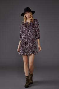 elbise-311103k2100102-elbise-beyliss-4445-15-B_0001.jpg