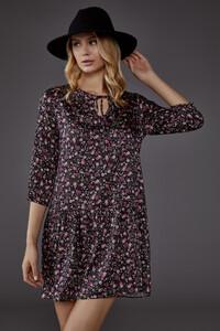 elbise-311103k2100102-elbise-beyliss-4446-15-B.jpg