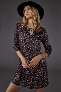 elbise-311103k2100102-elbise-beyliss-4447-15-B.jpg