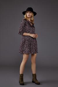 elbise-311103k2100102-elbise-beyliss-4448-15-B.jpg