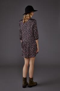 elbise-311103k2100102-elbise-beyliss-4449-15-B.jpg