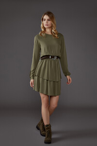 elbise-311103k21002-elbise-beyliss-4391-15-B.jpg