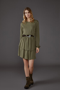 elbise-311103k21002-elbise-beyliss-4392-15-B_0001.jpg