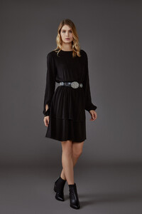 elbise-311103k21002-elbise-beyliss-4395-15-B.jpg