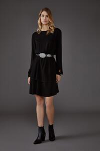 elbise-311103k21002-elbise-beyliss-4396-15-B.jpg