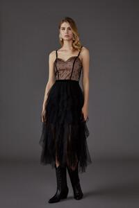 elbise-381103y2100402-elbise-beyliss-4381-15-B.jpg