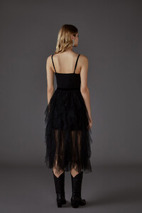 elbise-381103y2100402-elbise-beyliss-4383-15-B.jpg