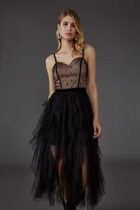 elbise-381103y2100402-elbise-beyliss-4385-15-B.jpg