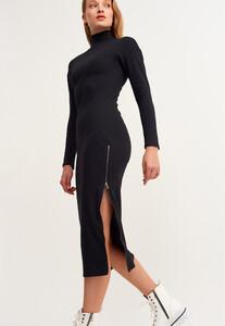 fermuar-detayli-yirtmacli-midi-elbise_black-comb-siyah_2_enbuyuk.jpg