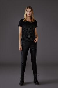 fileli-t-shirt-bluz-beyliss-5948-15-B.jpg