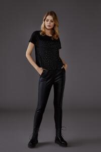fileli-t-shirt-bluz-beyliss-5949-15-B.jpg
