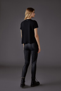 fileli-t-shirt-bluz-beyliss-5951-15-B.jpg