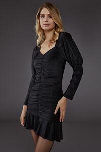 firfirli-bodycon-elbise-elbise-beyliss-4909-15-B.jpg