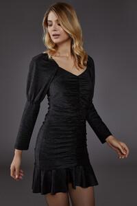 firfirli-bodycon-elbise-elbise-beyliss-4910-15-B.jpg