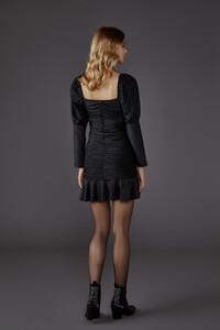 firfirli-bodycon-elbise-elbise-beyliss-4912-15-B.jpg