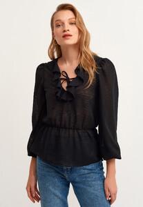 firfirli-v-neck-romantik-bluz_black-siyah_1_enbuyuk.jpg