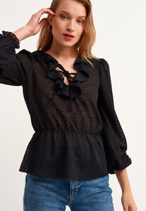 firfirli-v-neck-romantik-bluz_black-siyah_3_enbuyuk.jpg
