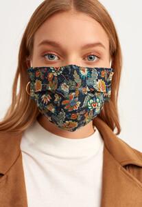 floral-desenli-yikanabilir-maske_ethnic-flo-cok-renkli_1_enbuyuk.jpg