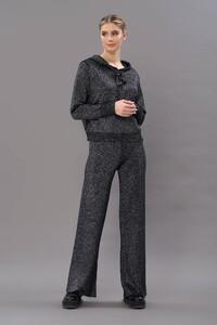 genis-pacali-pantolon-pantolon-beyliss-6828-17-B_0001.jpg