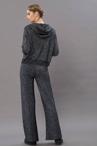 genis-pacali-pantolon-pantolon-beyliss-6831-17-B.jpg