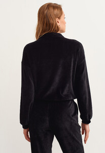 high-neck-uzun-kollu-triko-top_black-siyah_4_enbuyuk.jpg