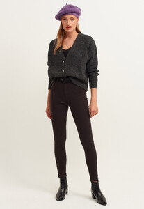 high-rise-toparlayici-skinny-pantolon_black-siyah_1_enbuyuk.jpg