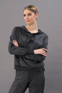 kapusonlu-lureks-sweat-bluz-beyliss-6832-17-B_0001.jpg
