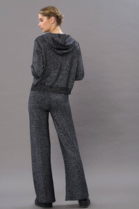 kapusonlu-lureks-sweat-bluz-beyliss-6835-17-B.jpg