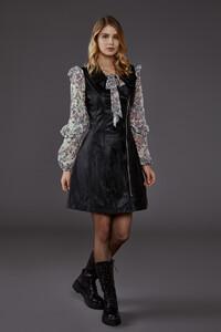 kolsuz-deri-gorunumlu-mini-elbise-elbise-beyliss-5655-15-B_0001.jpg
