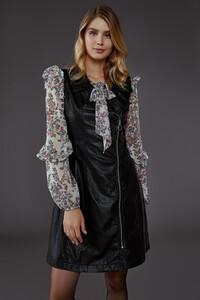 kolsuz-deri-gorunumlu-mini-elbise-elbise-beyliss-5656-15-B.jpg