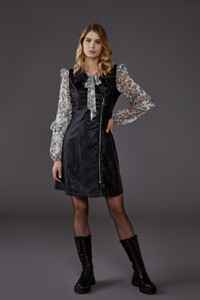 kolsuz-deri-gorunumlu-mini-elbise-elbise-beyliss-5658-15-B.jpg