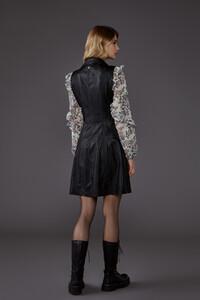 kolsuz-deri-gorunumlu-mini-elbise-elbise-beyliss-5660-15-B.jpg