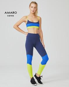 legging-recorte-diagonal-azul-01.jpg