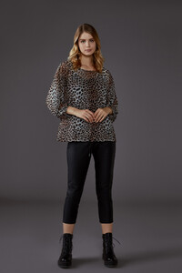 leopar-desenli-bluz-bluz-beyliss-4428-15-B_0001.jpg