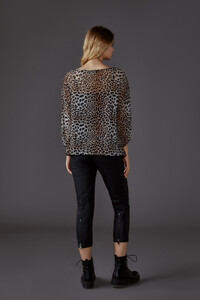 leopar-desenli-bluz-bluz-beyliss-4430-15-B.jpg