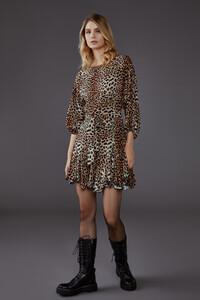 leopar-desenli-elbise-elbise-beyliss-5638-15-B_0001.jpg