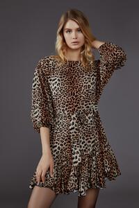 leopar-desenli-elbise-elbise-beyliss-5639-15-B.jpg