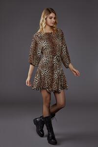 leopar-desenli-elbise-elbise-beyliss-5641-15-B.jpg