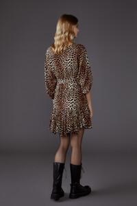 leopar-desenli-elbise-elbise-beyliss-5642-15-B.jpg