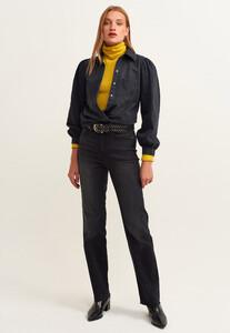 long-straight-fit-denim-pantolon_black-denim-siyah_2_enbuyuk.jpg