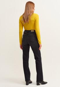 long-straight-fit-denim-pantolon_black-denim-siyah_6_enbuyuk.jpg