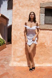 maya-and-bo-dresses-collection-27.jpg