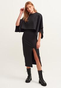 metalik-pelerin-sweatshirt_black-siyah_2_enbuyuk.jpg