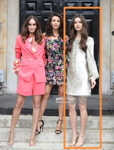 michelle-keegan-takes-part-in-her-first-catwalk-show-for-verycouk-at-picture-id950699612_edit_1546187431012.jpg