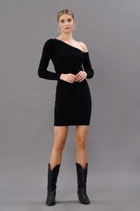 monokrom-orme-elbise-elbise-beyliss-6836-17-B.jpg