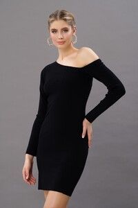 monokrom-orme-elbise-elbise-beyliss-6837-17-B.jpg