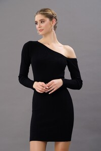 monokrom-orme-elbise-elbise-beyliss-6838-17-B.jpg